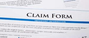 Reclamación de daños por salarios perdidos