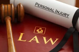How Much Is Personal Injury Lawyer