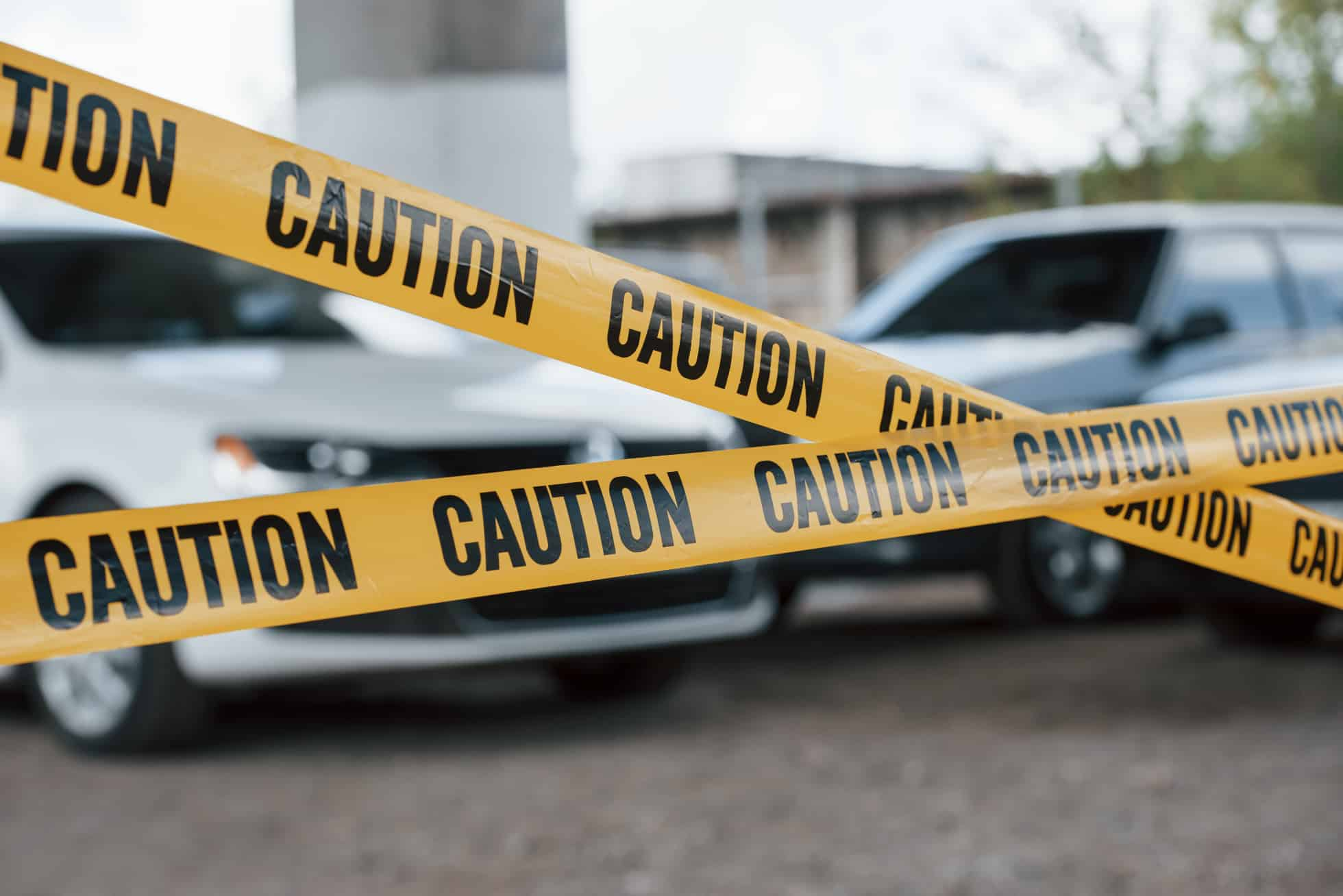 Personal Injury Lawyer Investigation