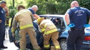 2 Types of Personal Injury Claims in San Francisco