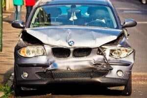 Liability for Loaning Out Your Car in San Francisco