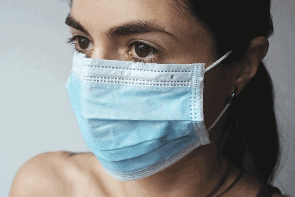 Staying Connected During Coronavirus In California