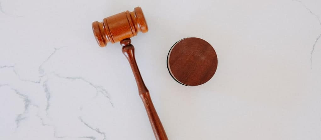 What Happens in a Wrongful Death Personal Injury Claim