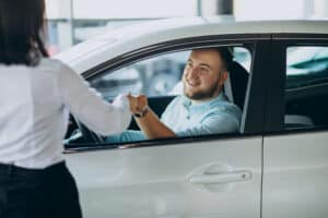 Should I Pay Extra for Rental Car Insurance in San Francisco