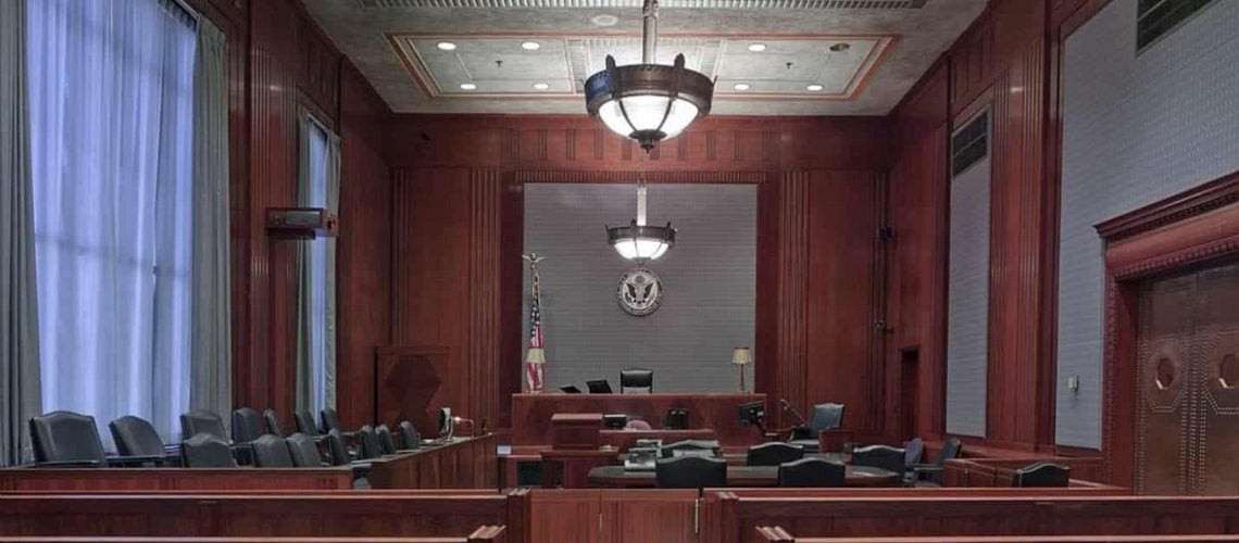 How COVID-19 Affects Personal Injury Cases in Sacramento