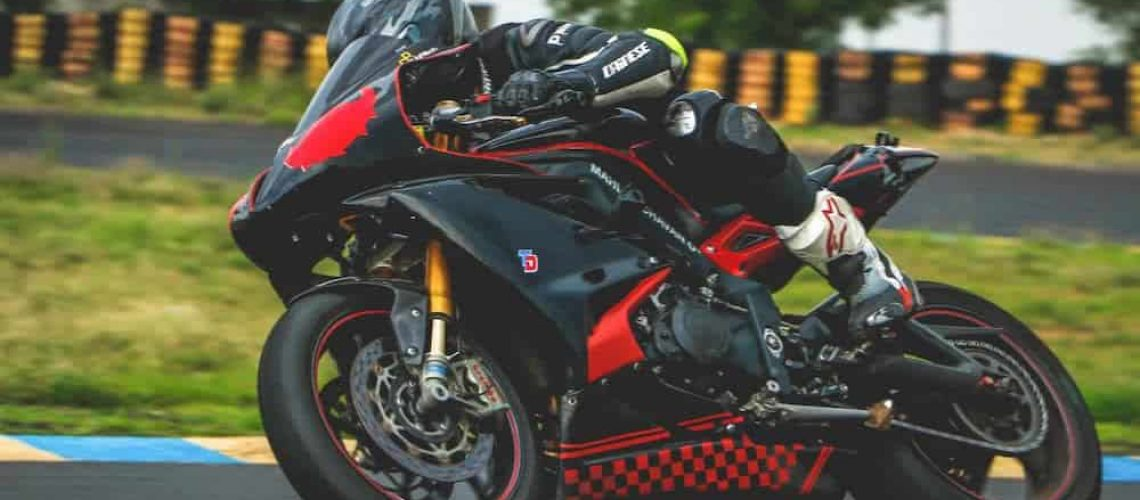 How Much is My Motorcycle Accident Injury Claim Worth San Francisco
