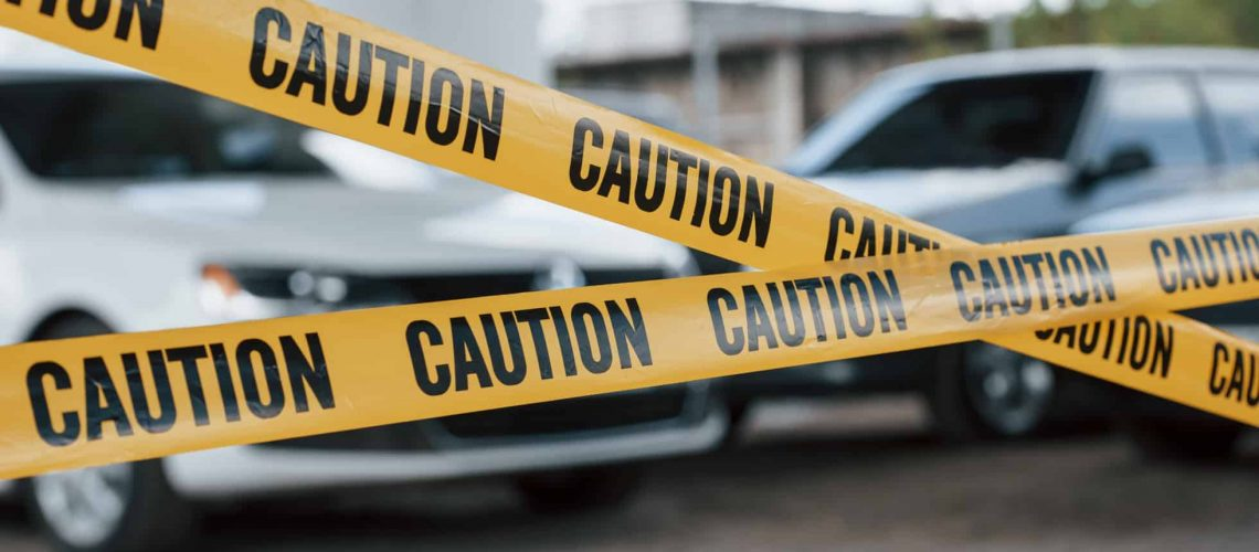 Personal-Injury-Lawyer-Investigation-1