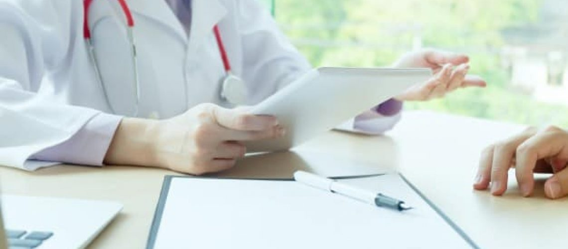 What Happens When Medical Bills Exceed Settlement?