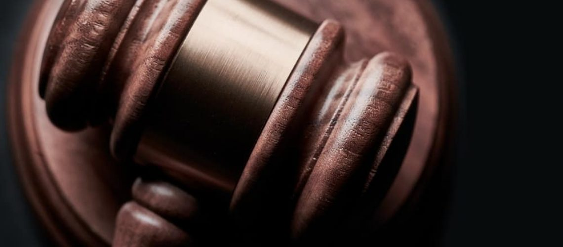 Why It's Important To Have An SF Injury Lawyer on Your Case