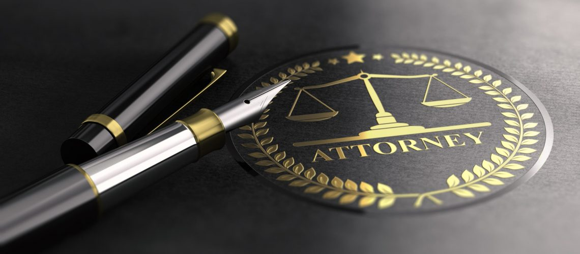 How to Choose a San Francisco Personal Injury Attorney