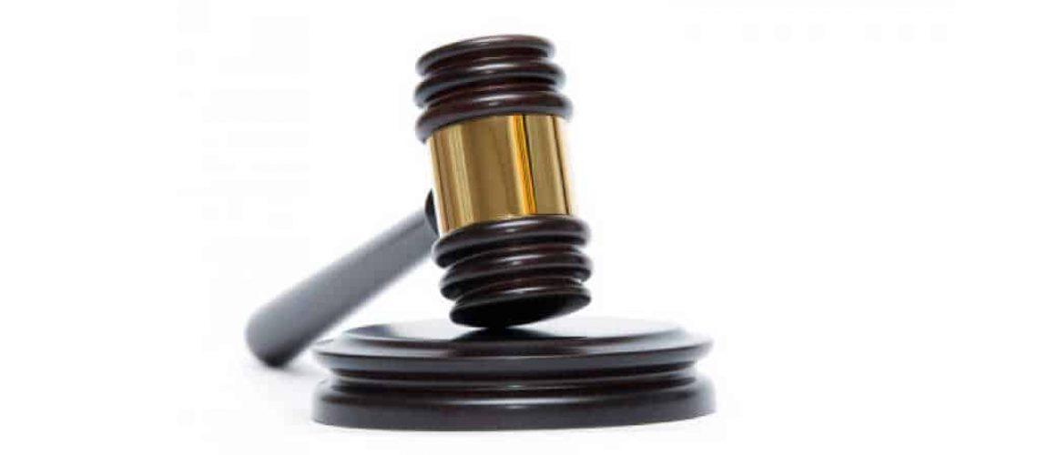 Sacramento Daños Punitivos y Casos de Lesiones Personales