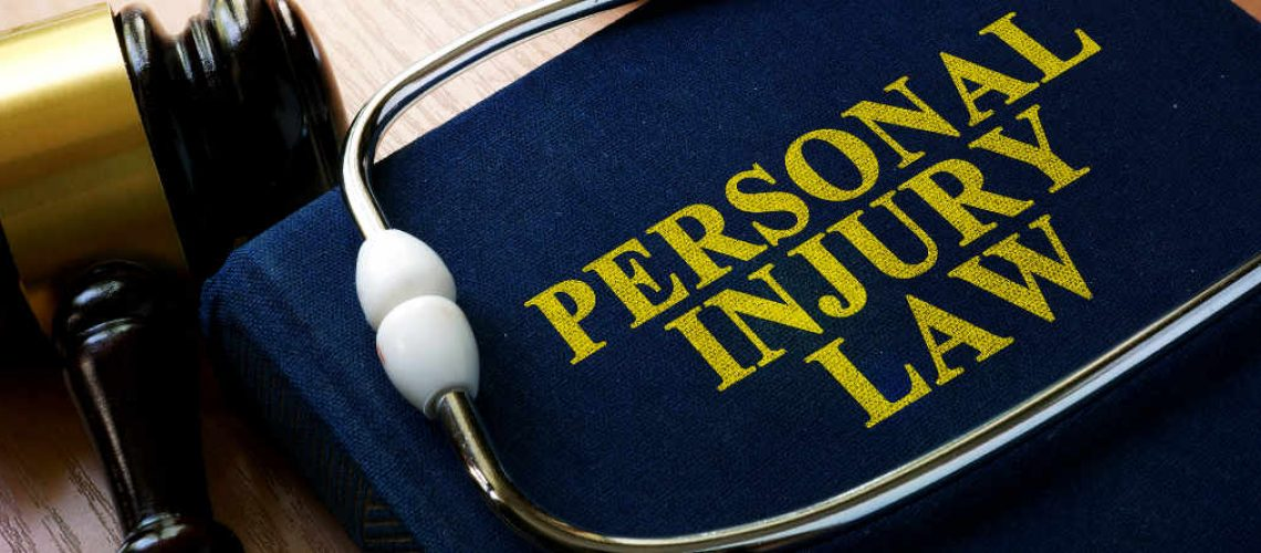 Vacaville Personal Injury Attorney Fees
